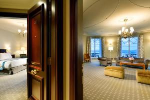 Eurostars Hotel Real (25 of 137)