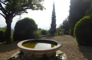 obrázek - Italien, 52020 Arezzo, Castelfranco Piandisco, via lama 12