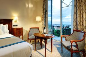 Eurostars Hotel Real (7 of 137)