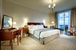 Eurostars Hotel Real (8 of 137)
