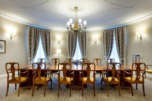 Eurostars Hotel Real (31 of 137)