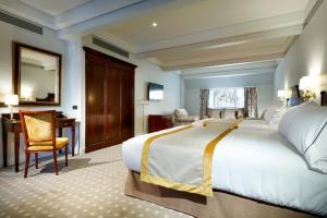 Eurostars Hotel Real (12 of 137)