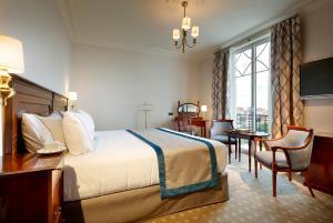 Eurostars Hotel Real (37 of 137)