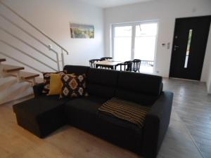 Apartament u WaldkaBIS