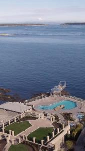 Oak Bay Beach Hotel (38 of 49)