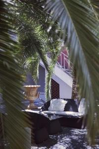 La Villa Nova (18 of 66)