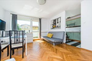 MW Apartamenty - Sopot centrum