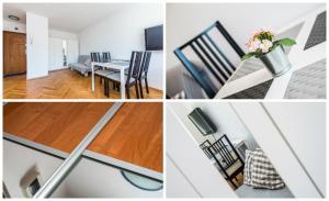 MW Apartamenty Sopot centrum