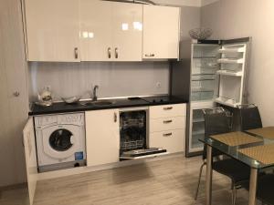 Perla Apartment 408