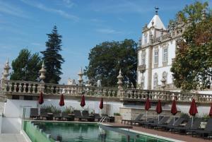 Pestana Palácio do Freixo (32 of 58)