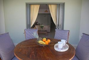 obrázek - Athina Apartment