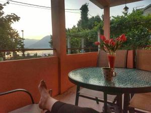 Apartments Vido, Appartamenti  Kotor (Cattaro) - big - 40