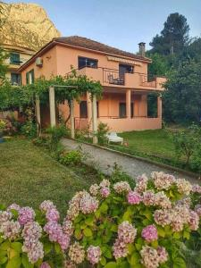 Apartments Vido, Appartamenti  Kotor (Cattaro) - big - 83