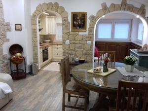 obrázek - Apartment Fritula Istriana