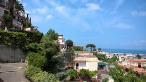 La casa di Giulia - AbcAlberghi.com