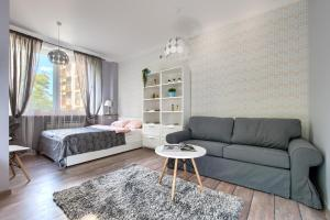 'My name is Warsaw' Apartments - Warsaw