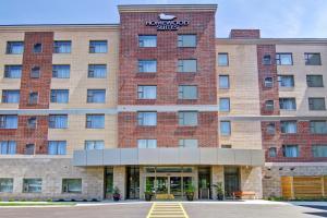 Homewood Suites By Hilton Ottawa Kanata - Shawville