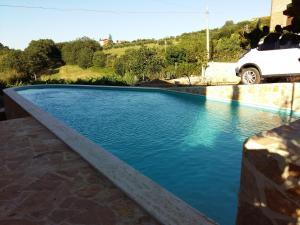 Villa Vigneto - AbcAlberghi.com
