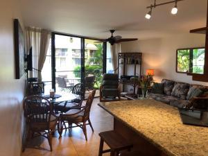 Aloha WAI2, Appartamenti  Kihei - big - 28