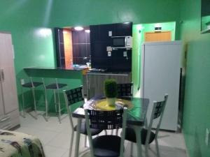 obrázek - Edificio Ajuricaba