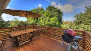 Bucks Point - Norfolk Island Holiday Homes, Dovolenkové domy  Burnt Pine - big - 20