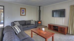 Bucks Point - Norfolk Island Holiday Homes, Dovolenkové domy  Burnt Pine - big - 19