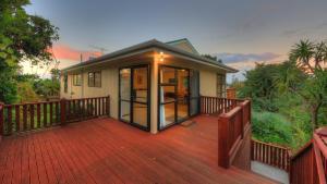 Bucks Point - Norfolk Island Holiday Homes, Dovolenkové domy  Burnt Pine - big - 15