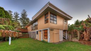 Bucks Point - Norfolk Island Holiday Homes, Dovolenkové domy  Burnt Pine - big - 14