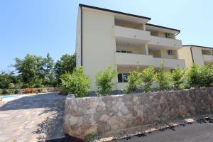 obrázek - Apartments Saramandic