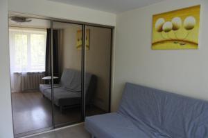 obrázek - Apartment on Zagorodnoye Shosse 6