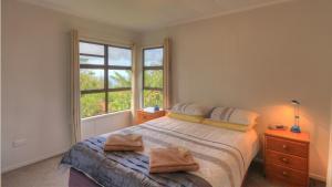 Bucks Point - Norfolk Island Holiday Homes, Dovolenkové domy  Burnt Pine - big - 6