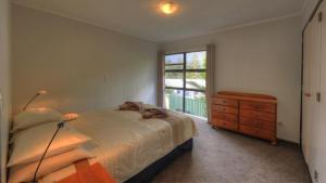 Bucks Point - Norfolk Island Holiday Homes, Dovolenkové domy  Burnt Pine - big - 2