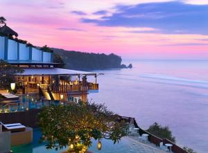 Anantara Uluwatu Bali Resort (25 of 74)