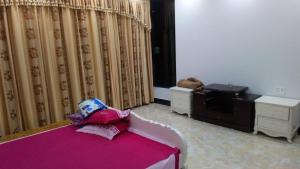 Auberges de jeunesse - Tam Bao Anh House
