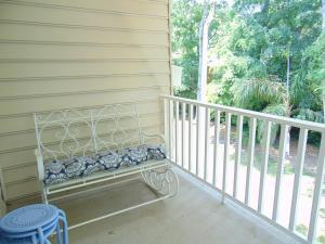 Ocean Walk Resort 2 BR Manager American Dream, Apartmány  Ostrov Saint Simons - big - 89