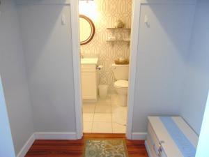 Ocean Walk Resort 2 BR Manager American Dream, Apartmanok  Saint Simons Island - big - 127