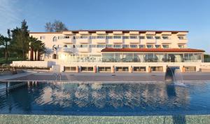 Droushia Heights Hotel (13 of 79)