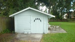 Woodlawn House #909801 Home, Nyaralók  Tampa - big - 1
