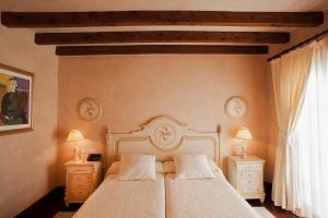 Princesa Yaiza Suite Hotel Resort (25 of 60)