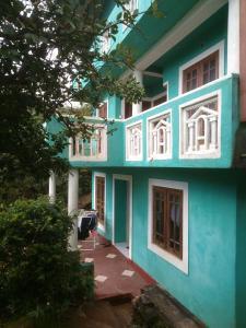 Cool Mount Guest, Privatzimmer  Nuwara Eliya - big - 29