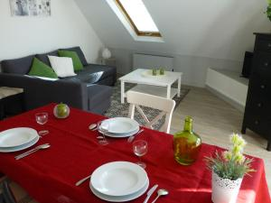 Accommodation in Brive-la-Gaillarde