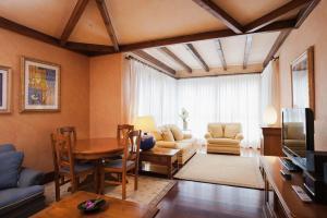 Princesa Yaiza Suite Hotel Resort (27 of 60)