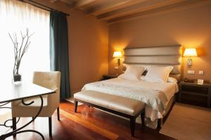 Princesa Yaiza Suite Hotel Resort (28 of 60)