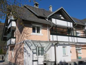 Apartment Tinkara - Kranjska Gora