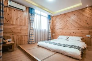 Xiamen Aishang Inn, Homestays  Xiamen - big - 43