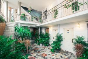 Xiamen Aishang Inn, Homestays  Xiamen - big - 52
