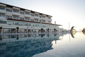 Droushia Heights Hotel (4 of 68)