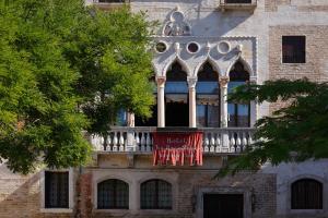 Hotel La Residenza - AbcAlberghi.com