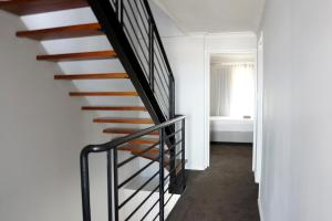 Oceanside 23, Apartmány  Fremantle - big - 14
