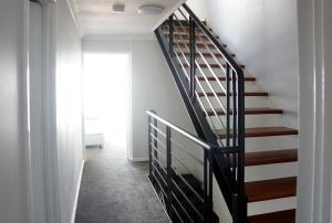Oceanside 23, Apartmány  Fremantle - big - 11